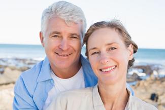 dental-implants-dublin